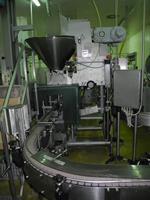 Abfüllmaschine