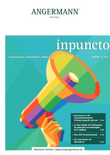 inpuncto2019