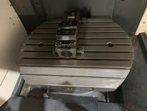 CNC-Bearbeitungszentrum_Innenansicht
